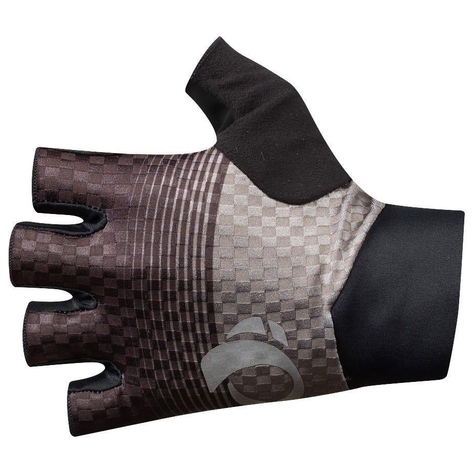 PEARL iZUMi Unisex PRO Aero Glove