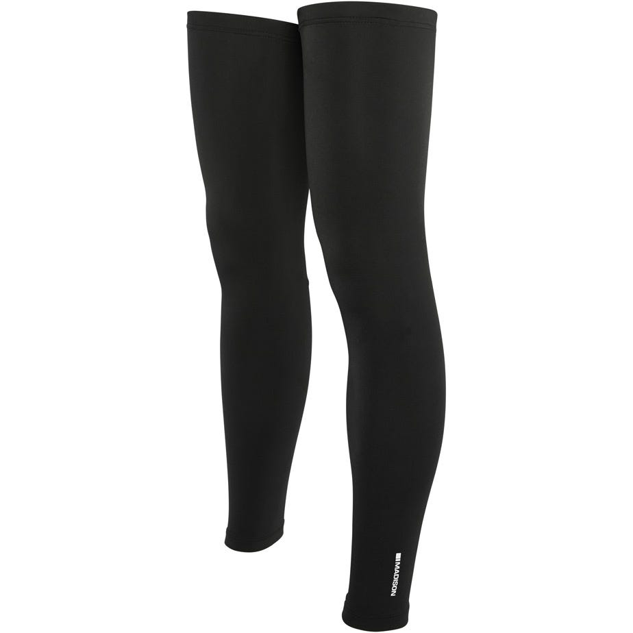 Madison Isoler Thermal leg warmers