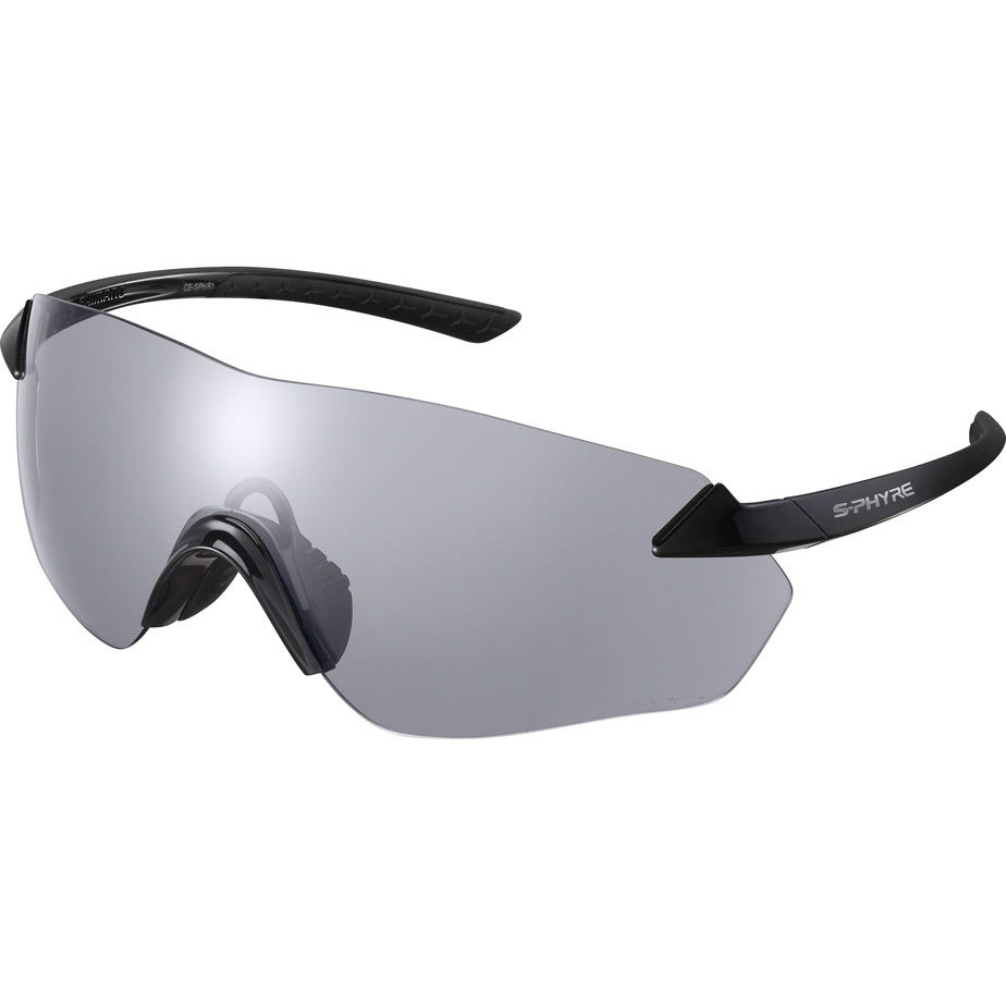 Shimano S-PHYRE R Glasses