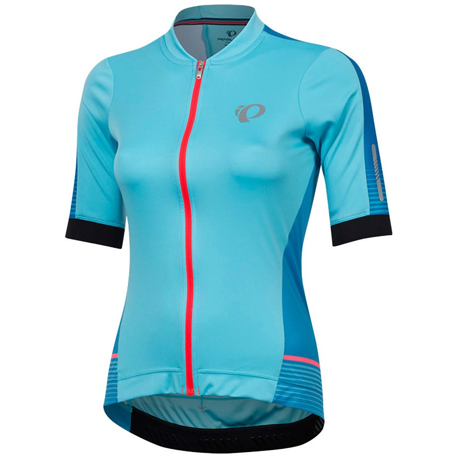 PEARL iZUMi Women's ELITE Pursuit Speed Jersey