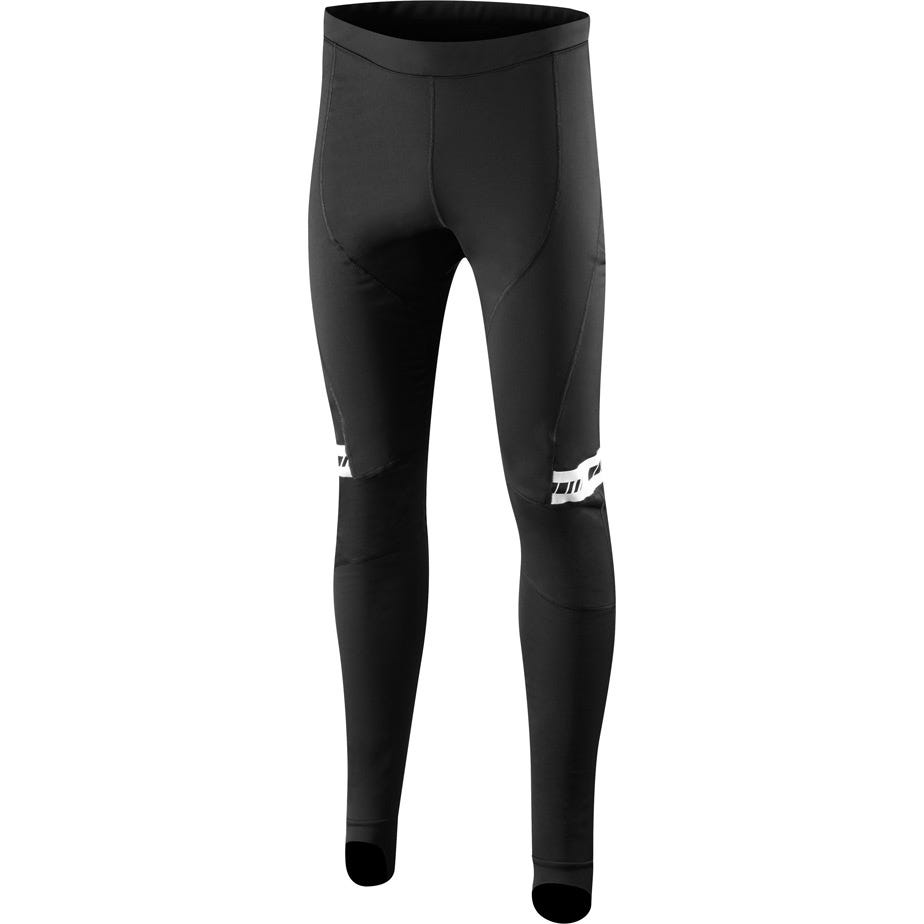 Madison Sportive Shield Softshell men's tights without pad