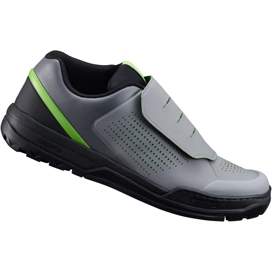 Shimano GR9 Shoes