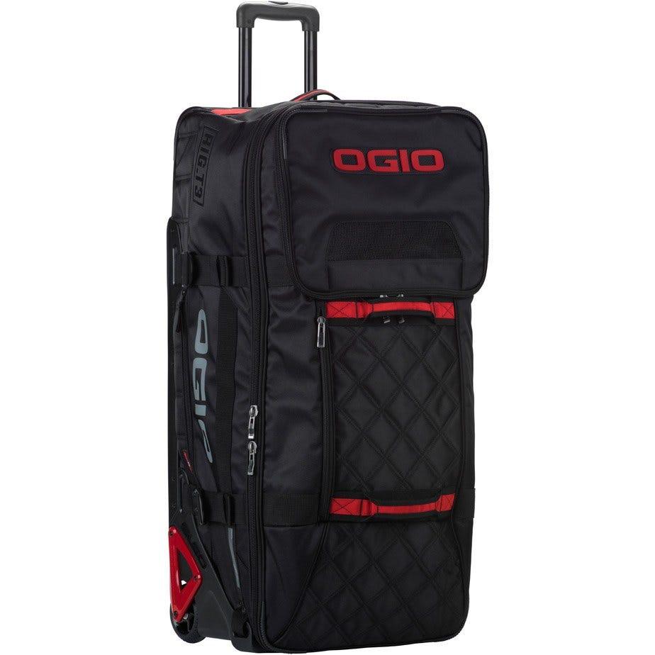 OGIO Rig T3 - Black