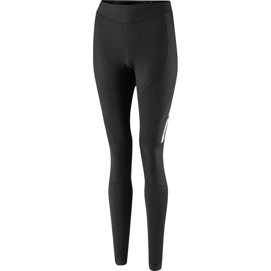 Madison Sportive Oslo DWR women's tights without pad