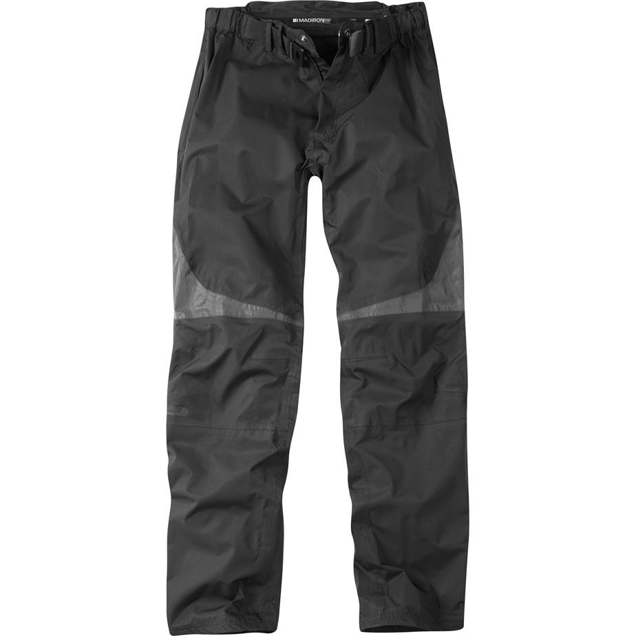 Madison Stellar Men's Trousers