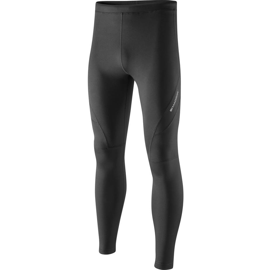 Madison Peloton men's tights without pad