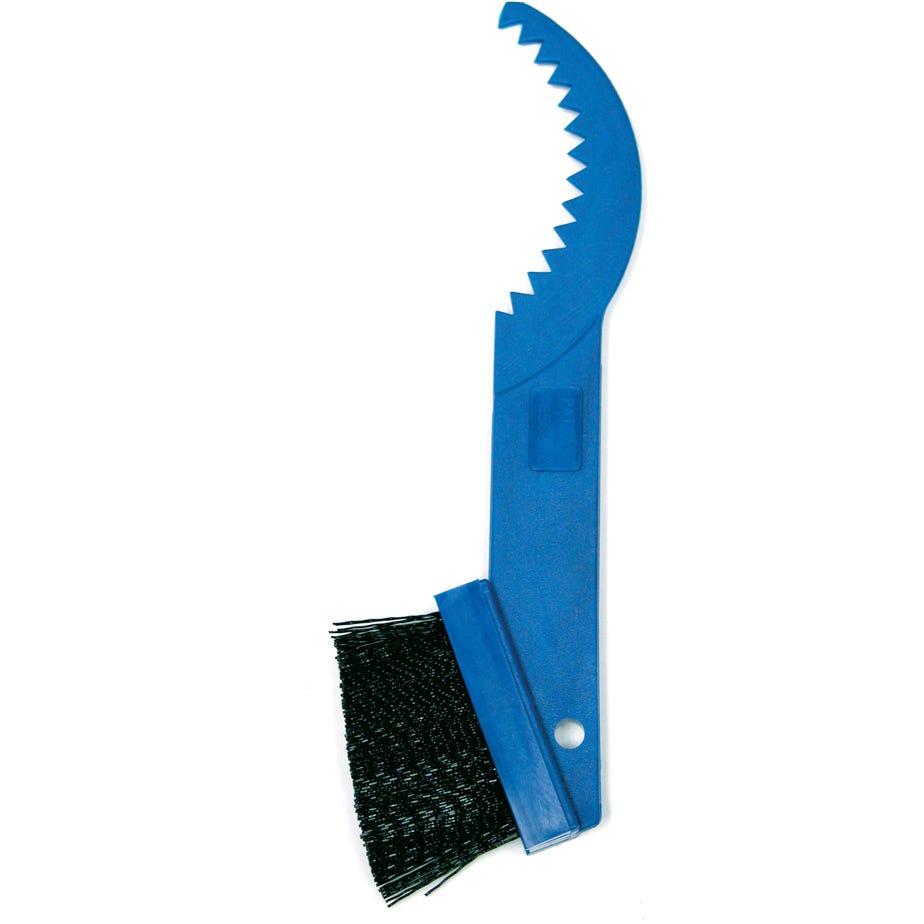 Park Tool GSC-1 - Gear clean Brush