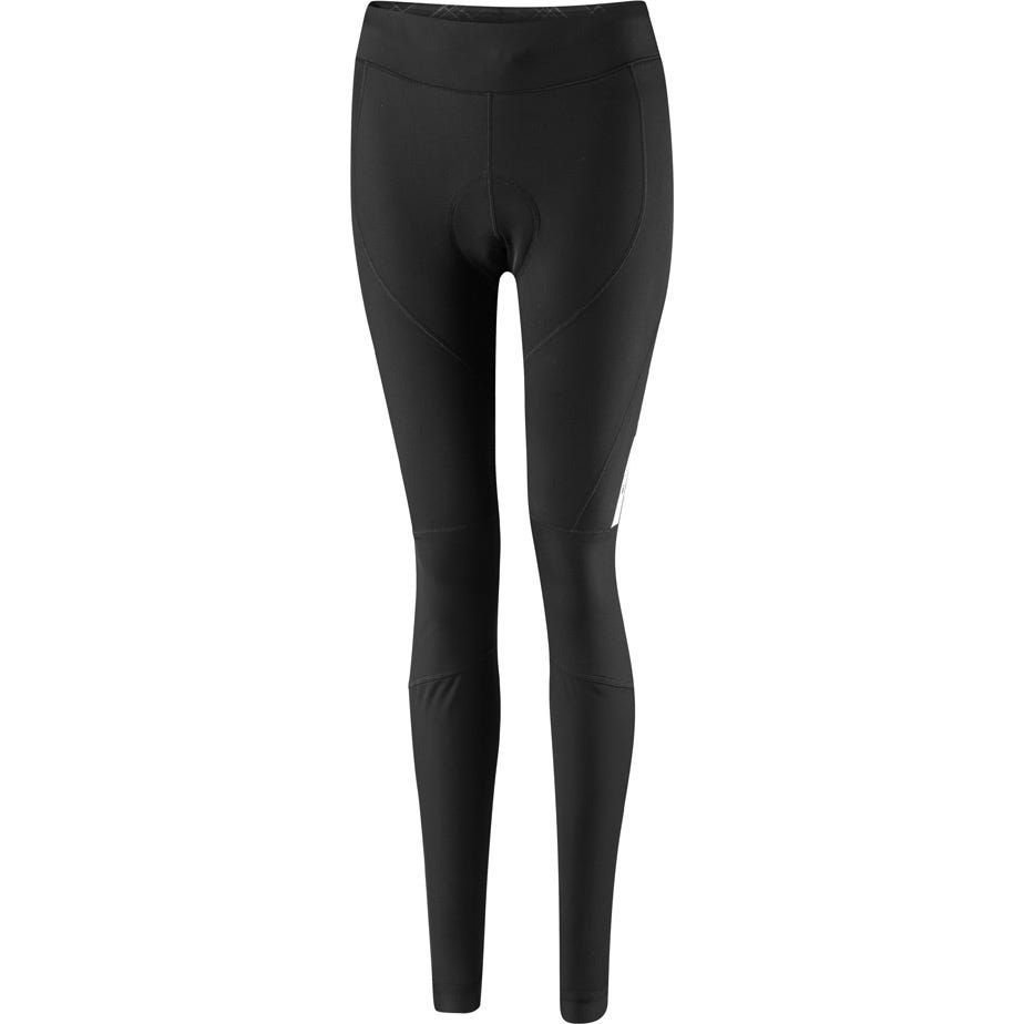 Madison Sportive Oslo DWR women's tights with pad