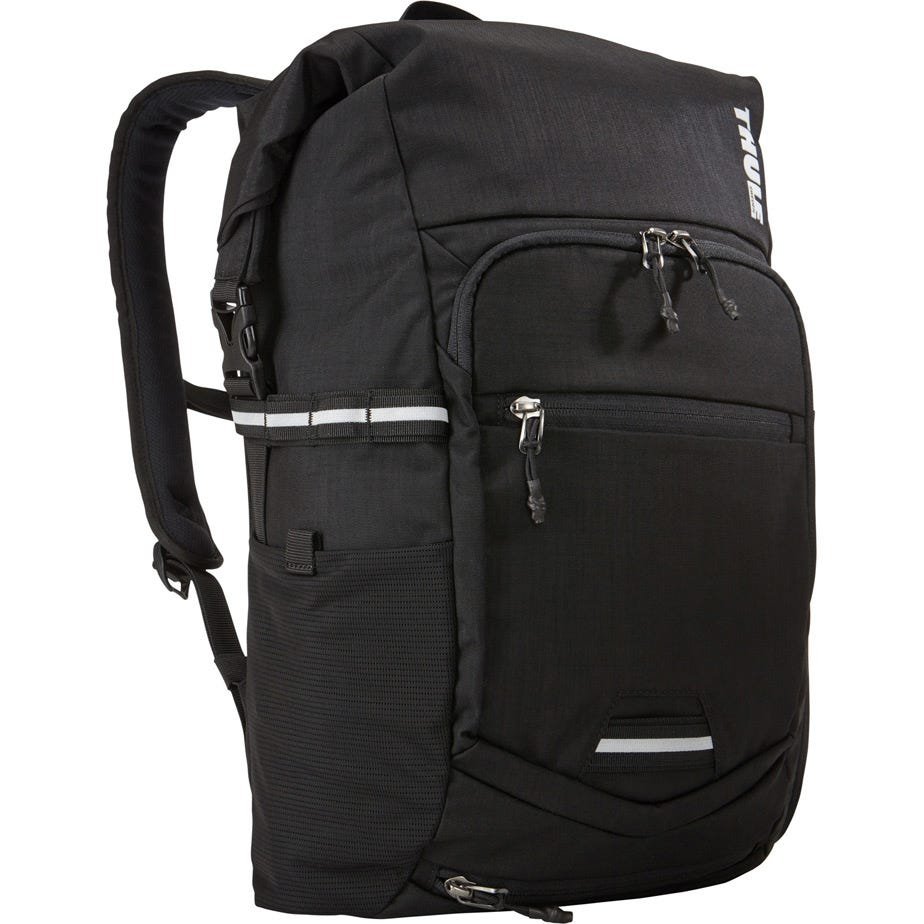 Thule Pack'n Pedal Commuter Backpack 24 Litre