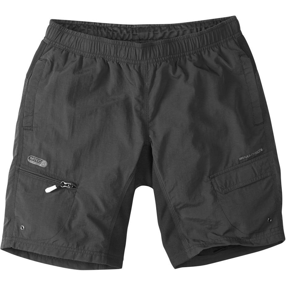 Madison Freewheel Women's Shorts