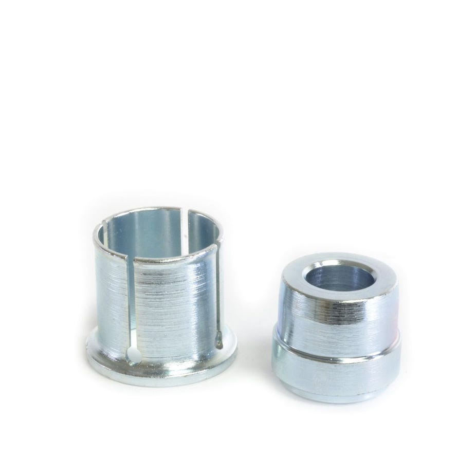 Wheels Manufacturing 25mm Bearing Extractor Set