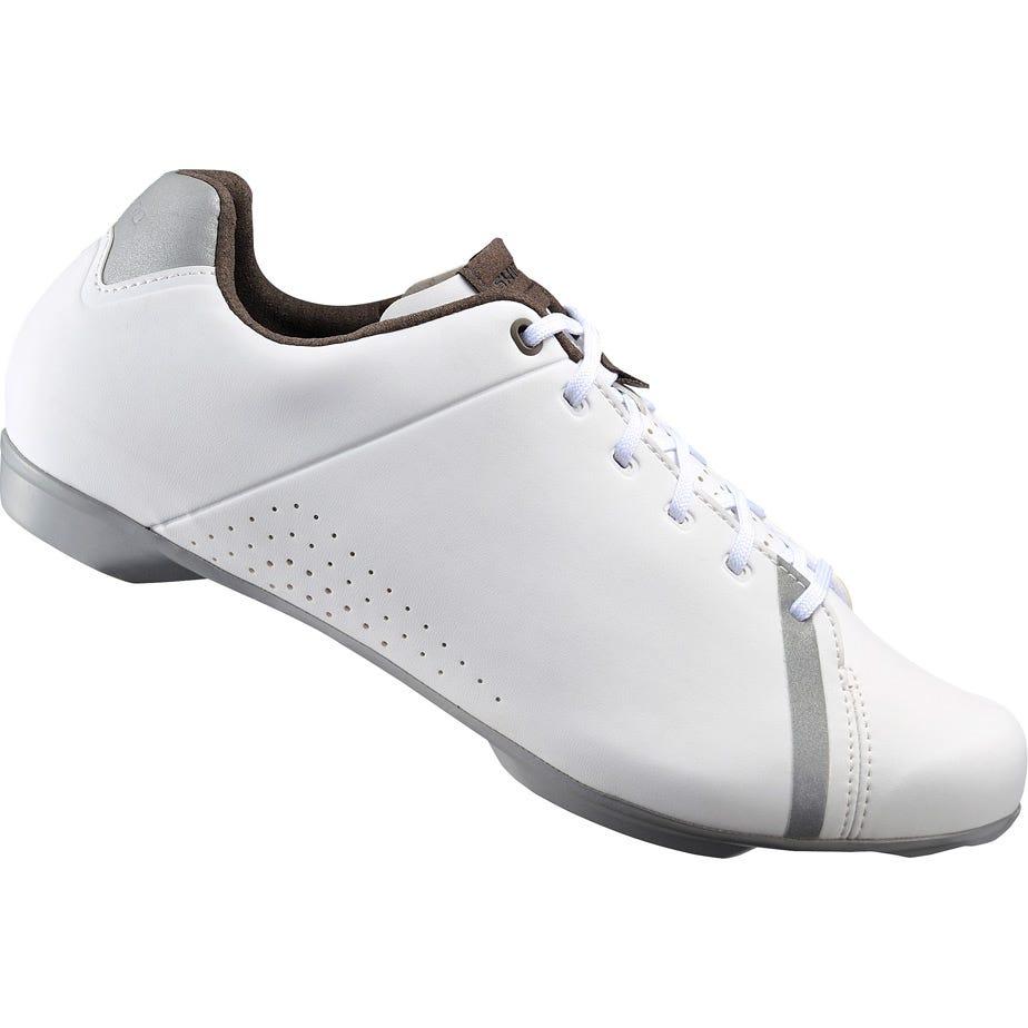 Shimano RT4W SPD Women's Shoes