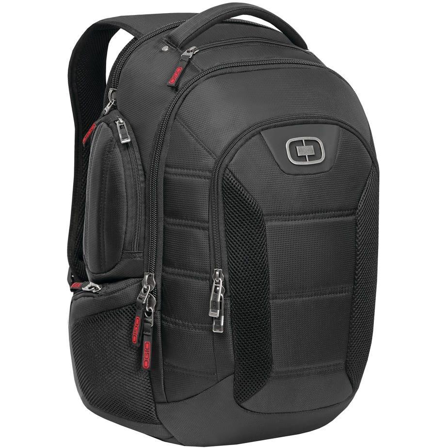 OGIO Bandit Pack - Black