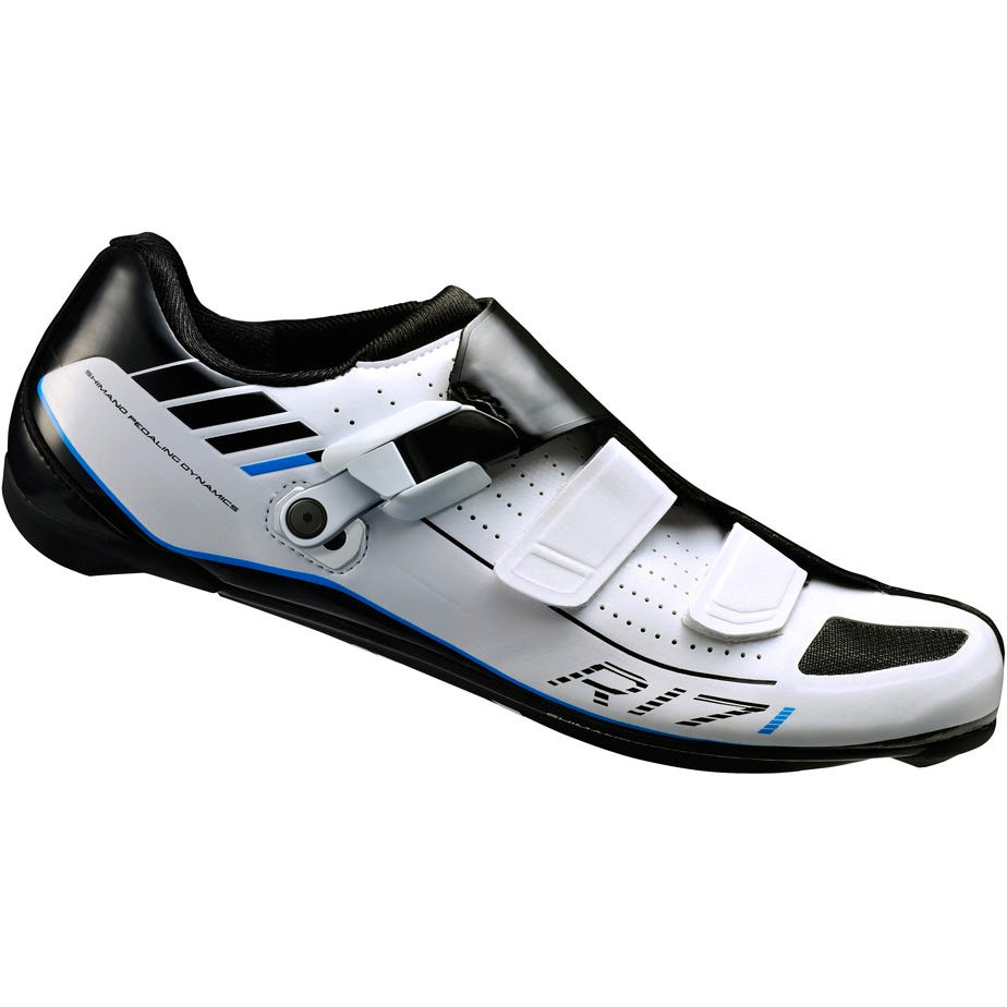 Shimano R171 SPD-SL Shoes