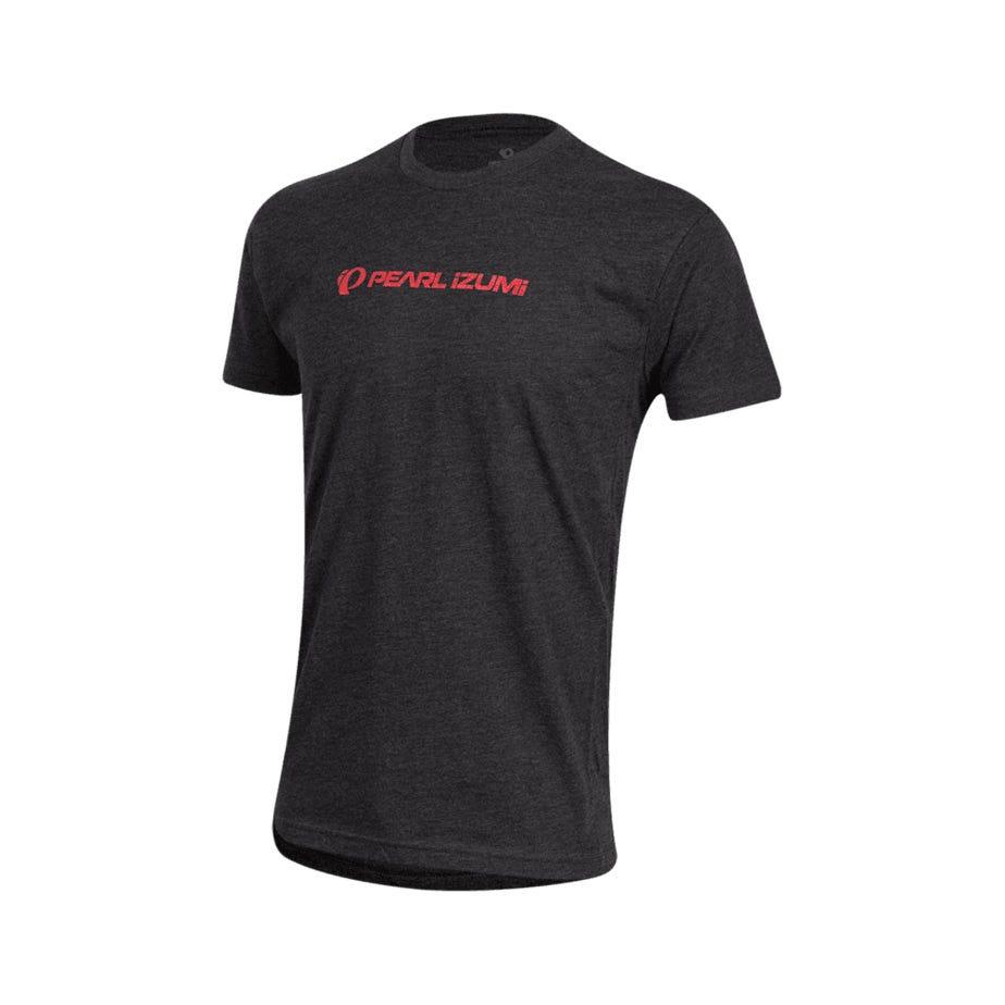 PEARL iZUMi Men's Graphic T-Shirt