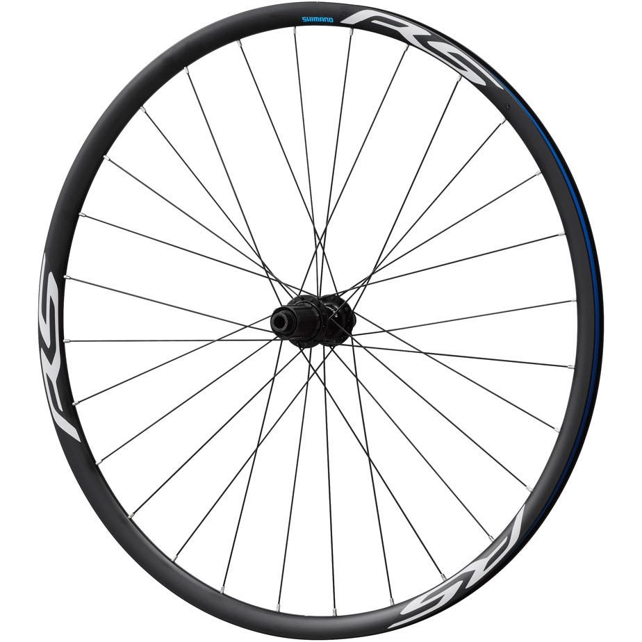 Shimano Wheels WH-RS170 clincher wheel