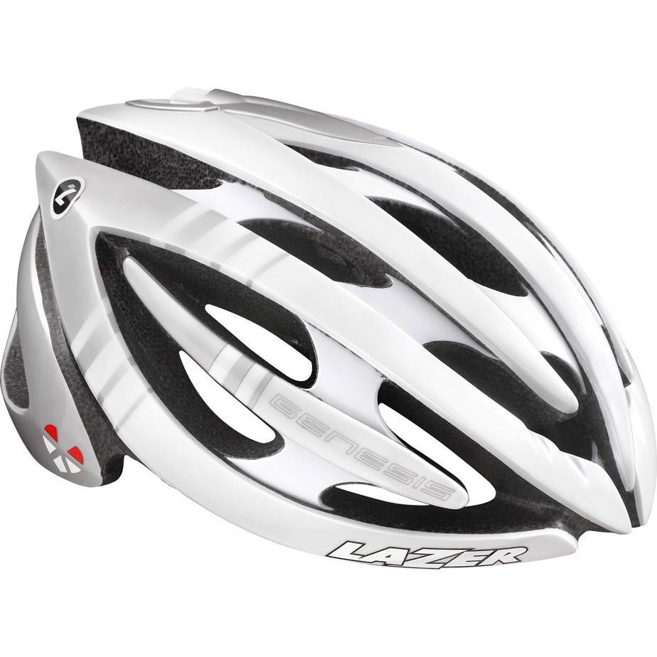 Lazer Genesis LifeBEAM Helmet