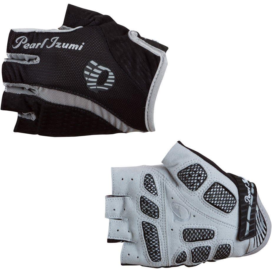 PEARL iZUMi Women's ELITE Gel-Vent Glove