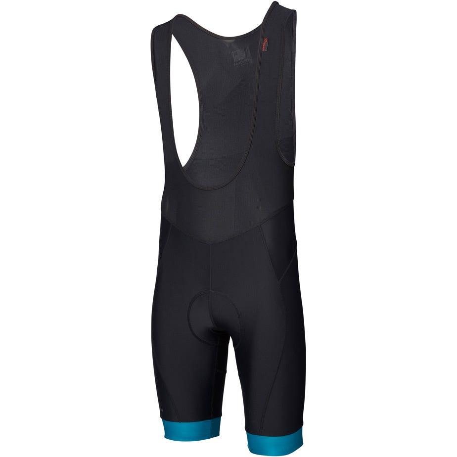 Madison Sportive men's bib shorts