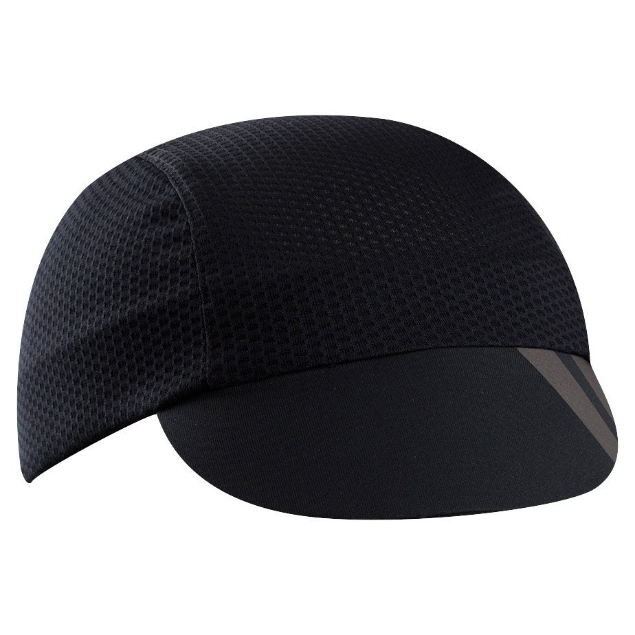 PEARL iZUMi Unisex, Transfer Lite Cycling Cap