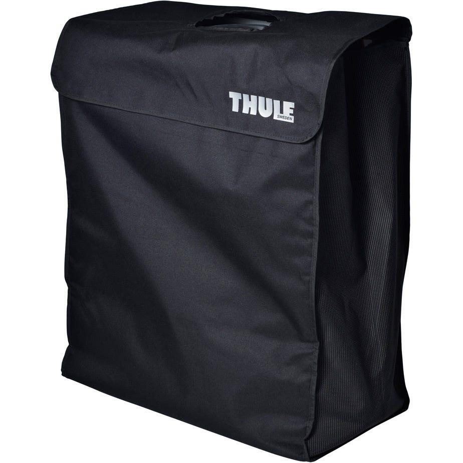 Thule EasyFold carrying bag, 3 bike