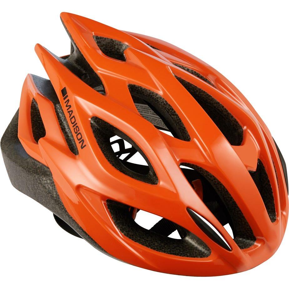 Madison Tour helmet 2020