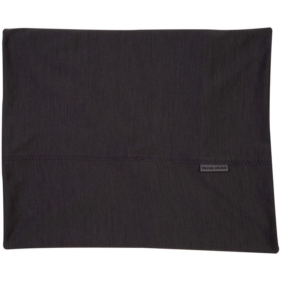 PEARL iZUMi Unisex Wool Neck Gaiter