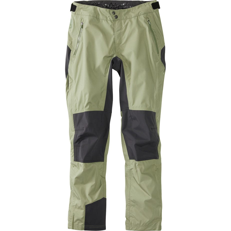Madison DTE Men's Waterproof Trousers