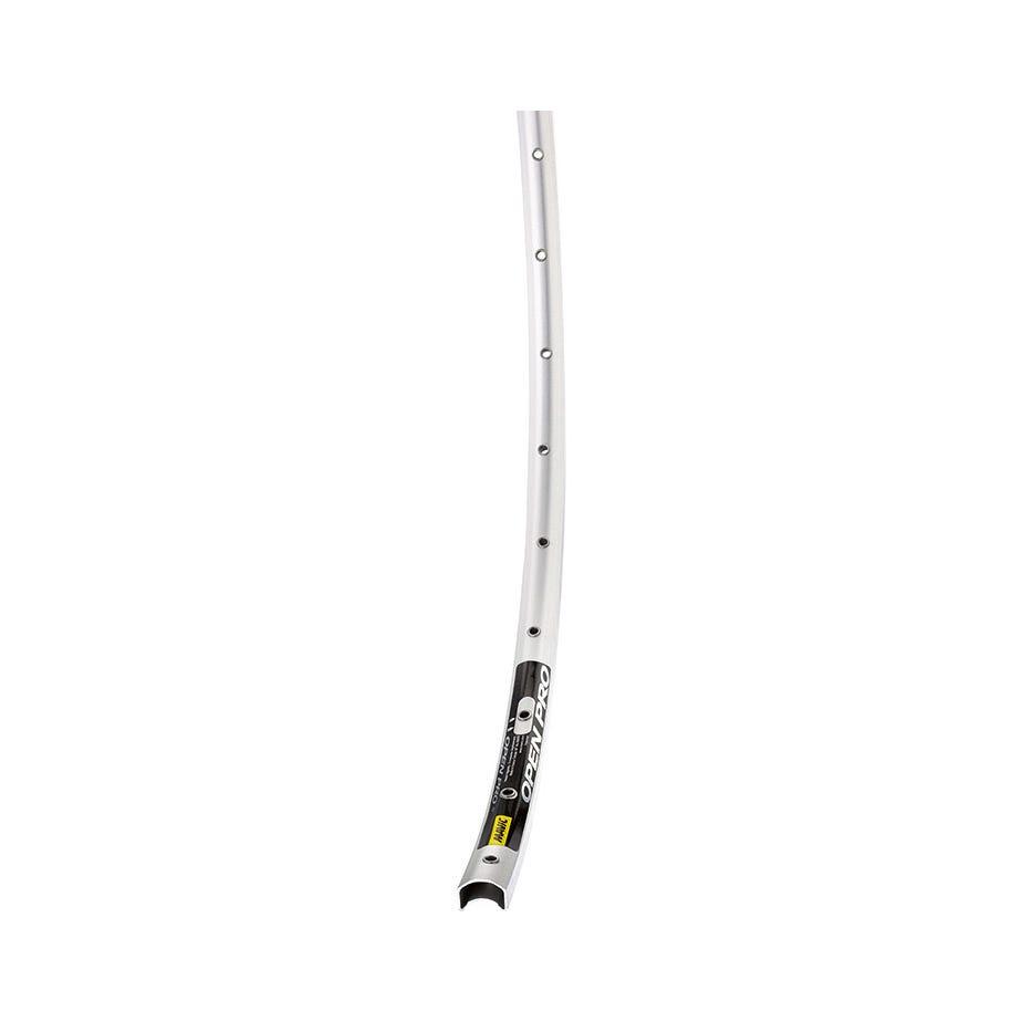 Mavic Open Pro Rim Tubular 700c