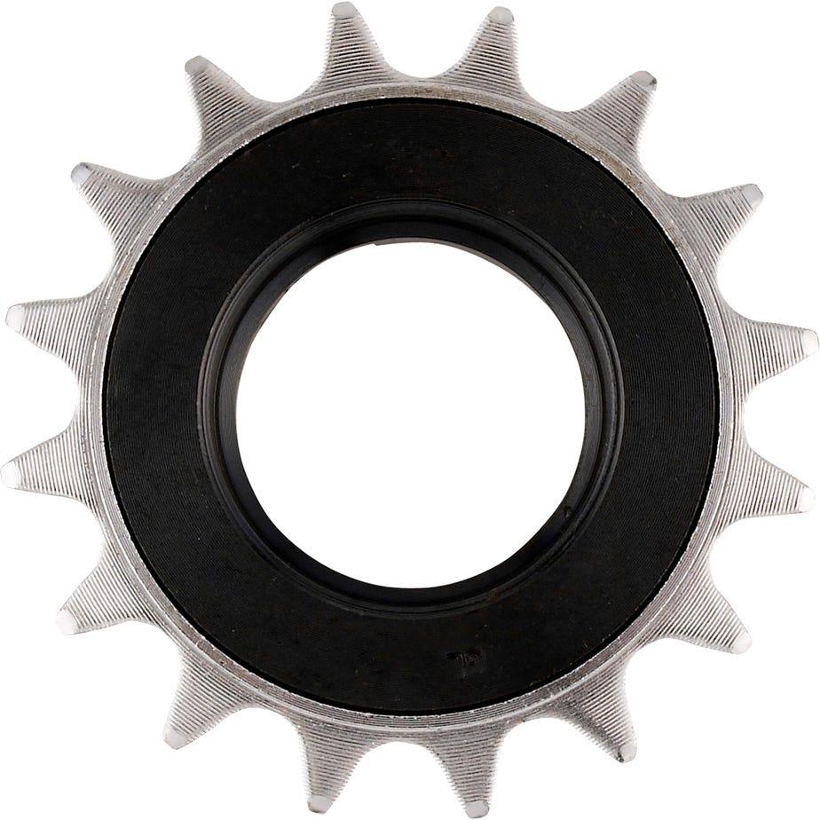 Shimano DX BMX single-speed freewheel