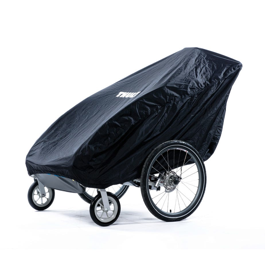Thule Chariot Outdoor storage cover