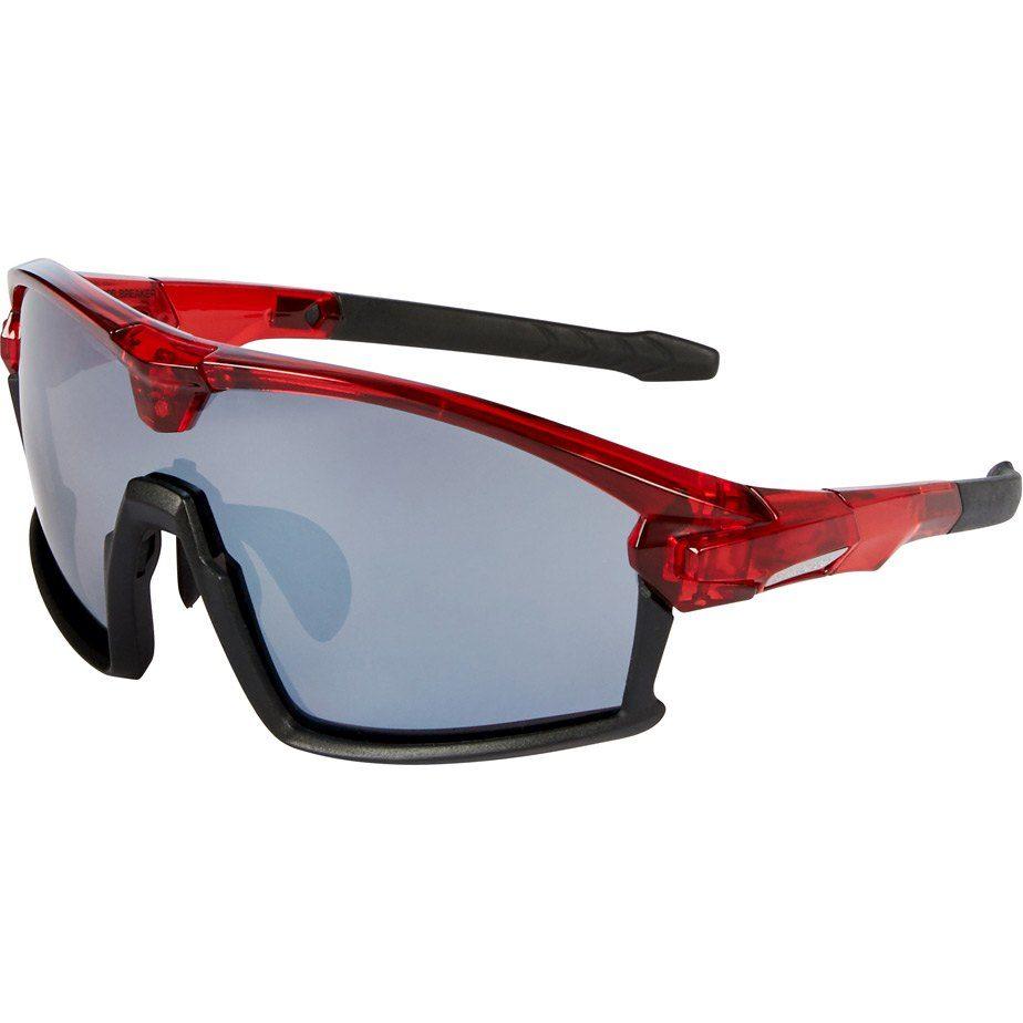 Madison Code Breaker glasses 3 pack