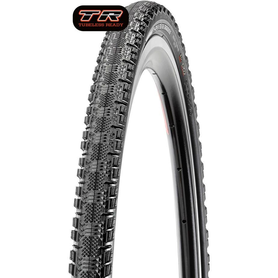Maxxis Speed Terrane Tyre