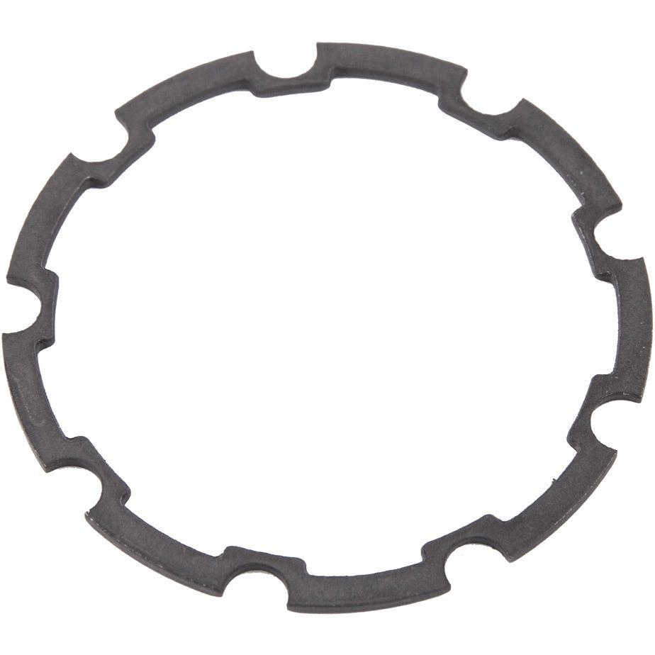 Shimano Spares CS-HG sprocket spacer 1 mm