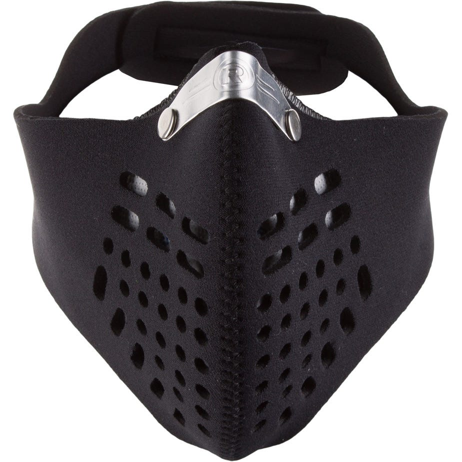 Respro Metro Mask