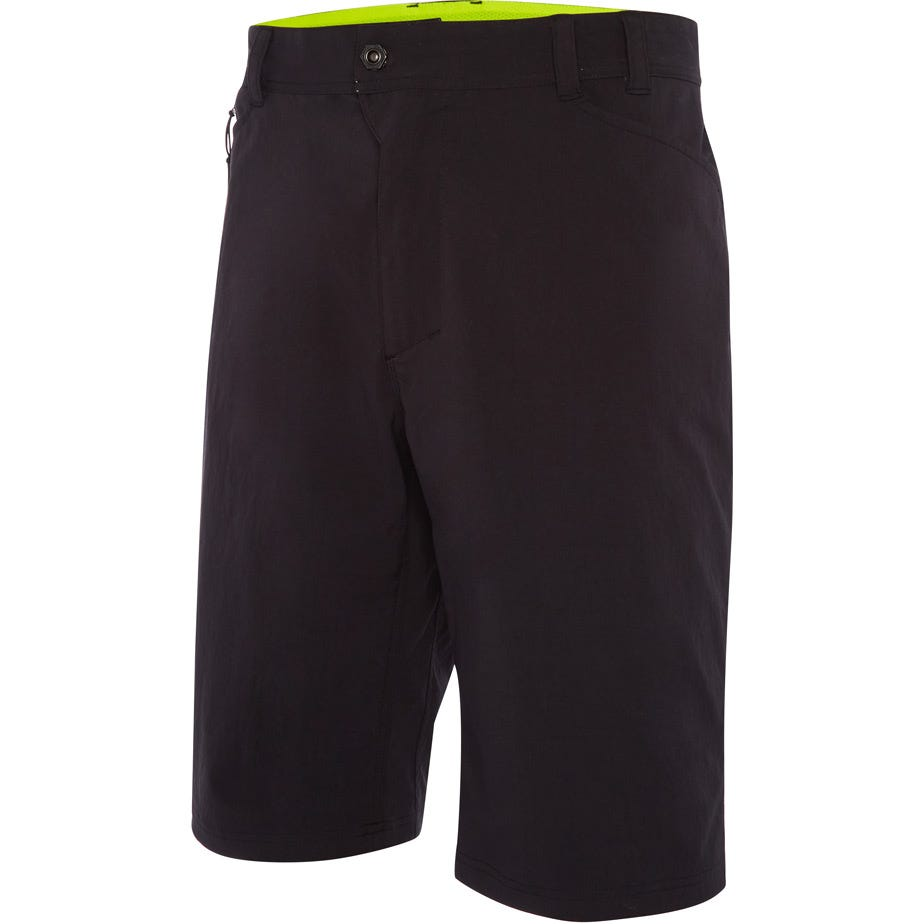 Madison Stellar men's shorts