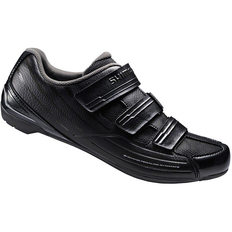 Shimano RP2 SPD-SL Shoes