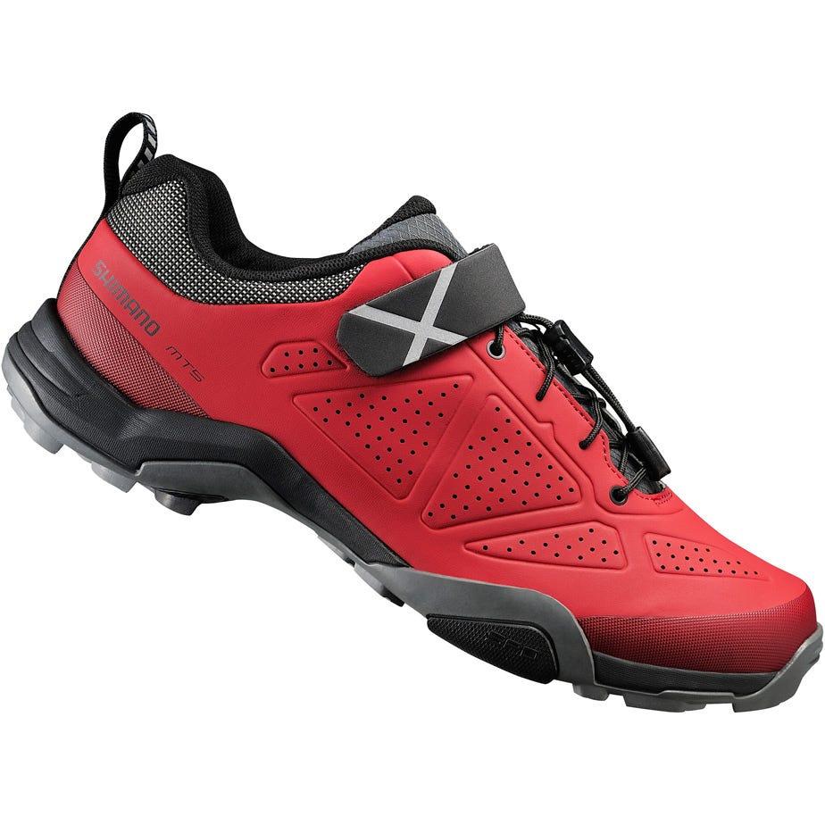Shimano MT5 SPD Shoes