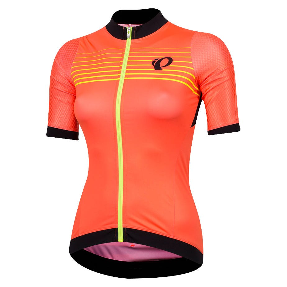 PEARL iZUMi Women's PRO Pursuit Speed Jersey