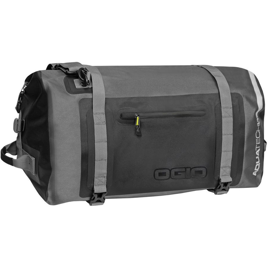 OGIO All Elements Waterproof Bag - Stealth