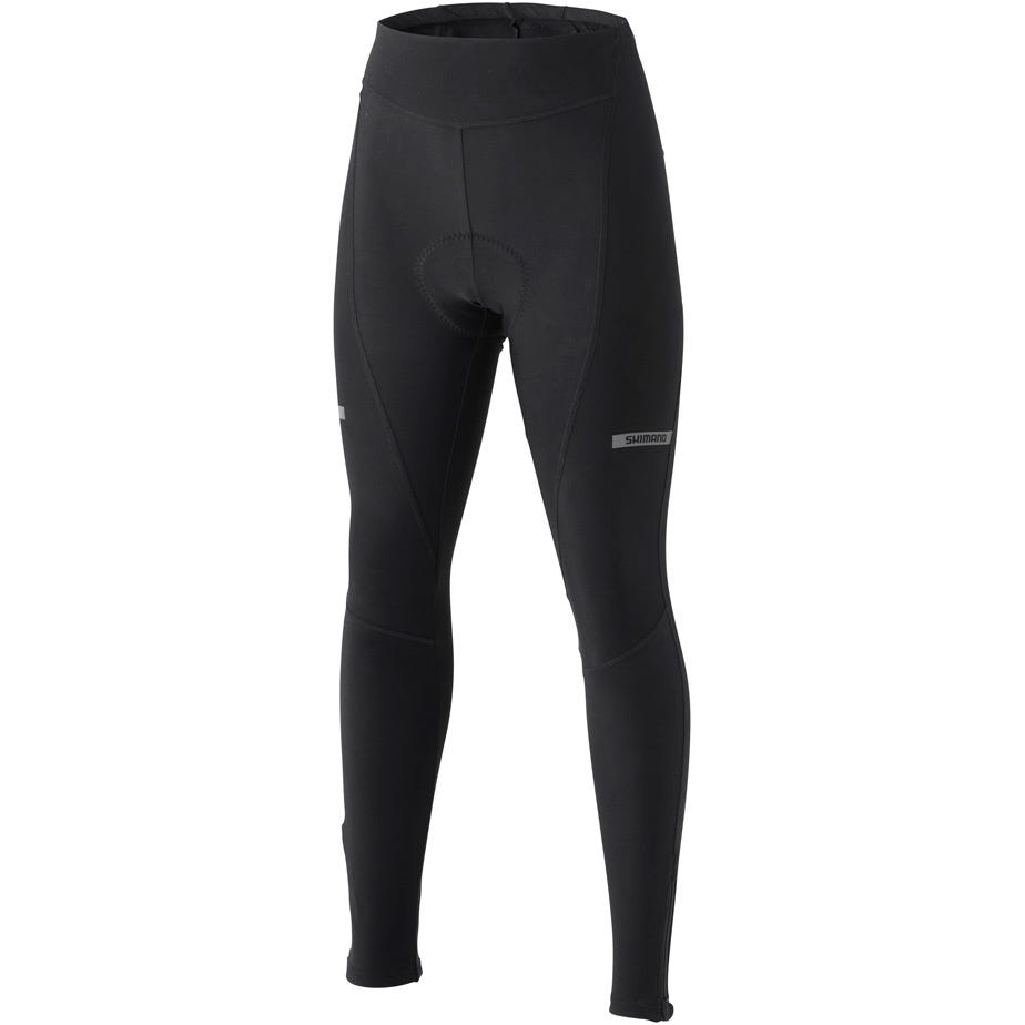 Shimano Clothing Women's Winter Tights