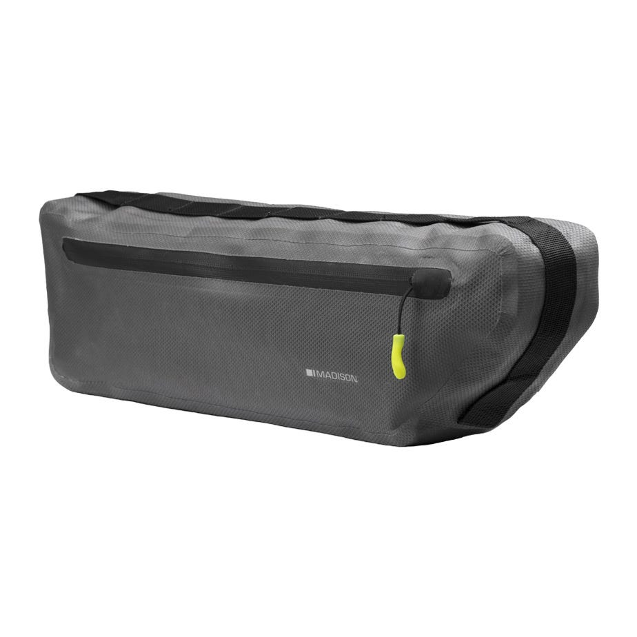 Madison Caribou Bikepacking Waterproof Frame Bag