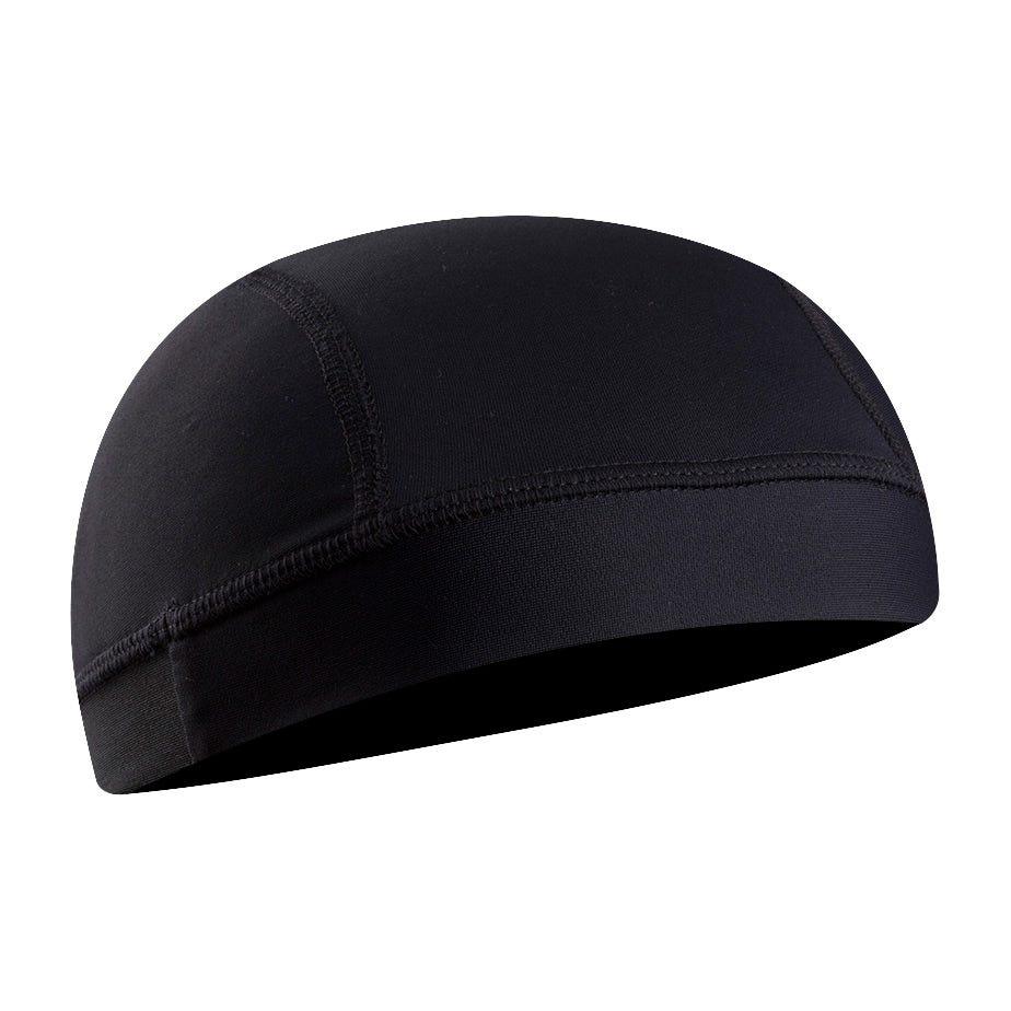 PEARL iZUMi Unisex, Transfer Lite Skull Cap