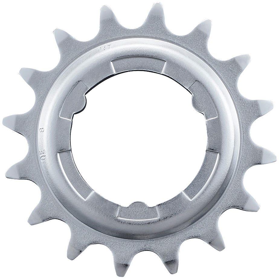 Shimano Spares SG-3R40 sprocket wheel, 16T