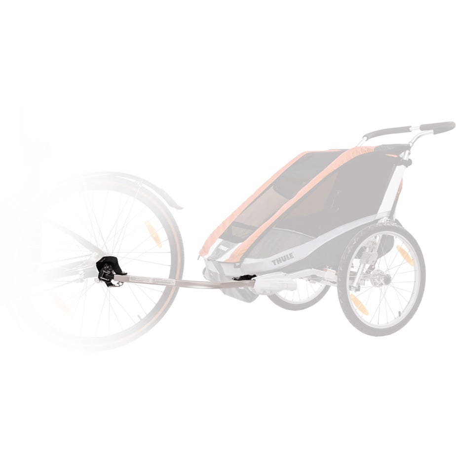 Thule Chariot Cycling CTS kit