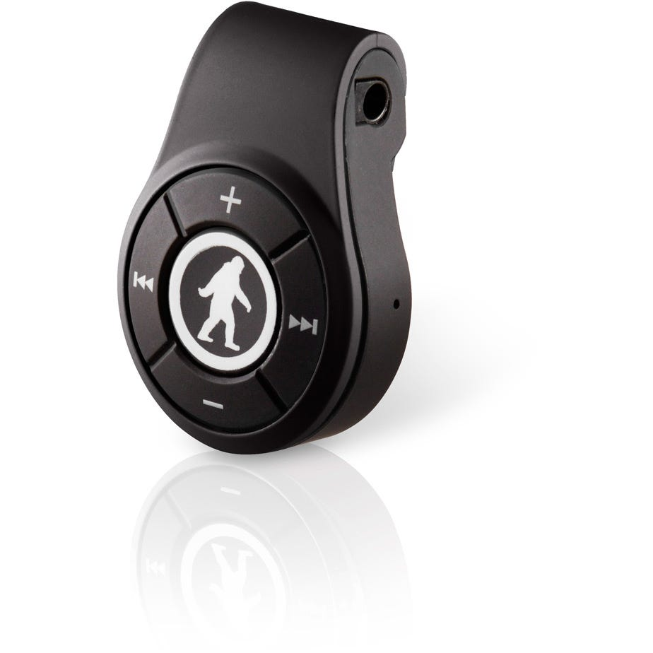 Outdoor Tech Adapt - 3.5mm Bluetooth Converter