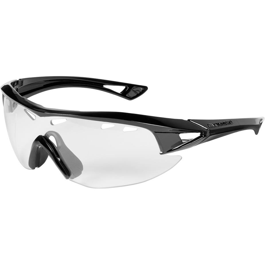 Madison Recon photochromic glasses
