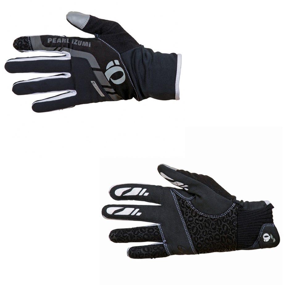 PEARL iZUMi Unisex PRO Softshell Lite Glove