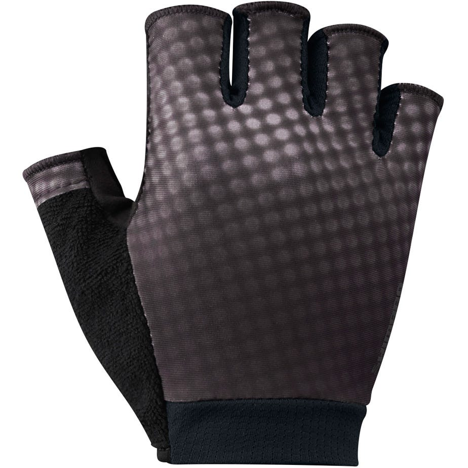 Shimano Clothing Women's Sumire Gloves