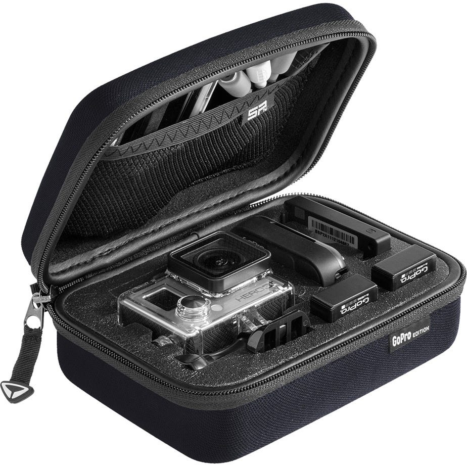 SP Gadgets POV Storage Case Small